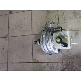 Вакуумный усилитель тормозов (кастрюля) для BMW E60, Е61, Е63