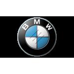 Производитель BMW