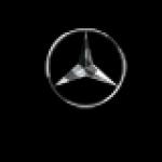 Производитель Mercedes