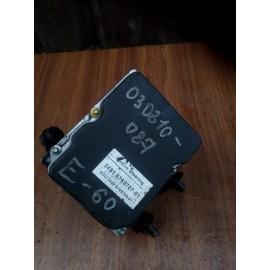 Блок ABS BMW 5 E60/E61  34516769707