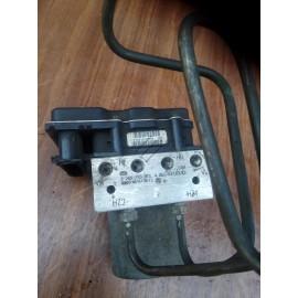 Блок ABS W169 , W245- 0265230373. А0064316312