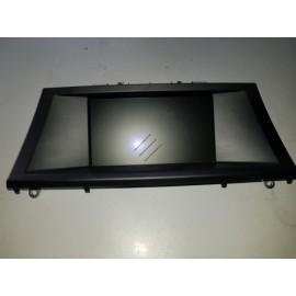Монитор малый Е70 -71