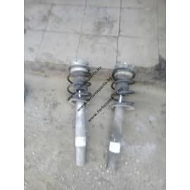 Стойки передние ( амортизаторы в сборе ) Е60 , Е61