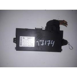 Блок управления CAS 61359147216 , 61359147216 , 61359147221