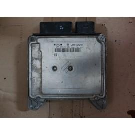 Блок упр. активным рулевым управлением Е70 -  32436797591, 32436786716 , 32436781467