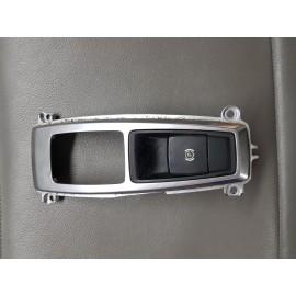 Кнопка стояночного тормоза Е70-Е71 - 61319156133 , 61316975468