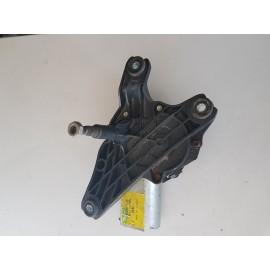 Моторчик заднего стеклоочистителя Е70 - 67636942165
