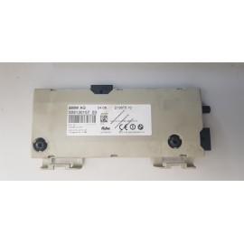 Антенный усилитель Bmw X6 E71/e72 08-14  009130157