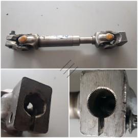 Рулевой кардан 32306774110