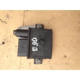 Реле накала N47D20A  Е60 , Е90, Е87 и т.д.