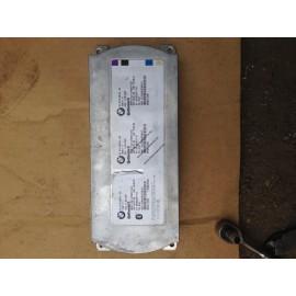 Блок управления телематики для BMW E81, Е87, Е90, Е60, Е65 , Е70