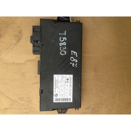 Блок управления CAS BMW Е81 , Е90 , Е92...