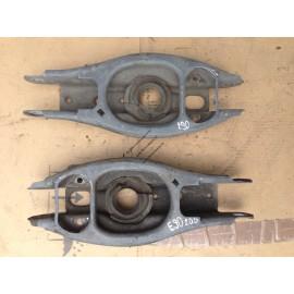 Рычаги опорные задней подвески BMW E81, Е87, Е90 , Е84