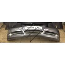 Бампер передний BMW E90 2005-2008