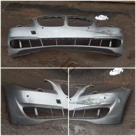 Бампер передний F10