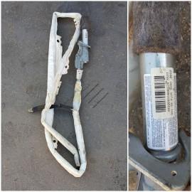 Подушка безопасности (шторка) Л. 72179143417