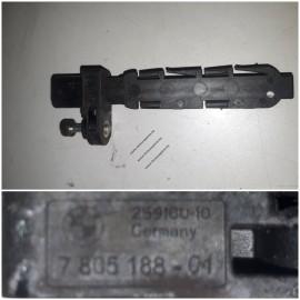 Датчик коленвала к двигателю N47 13627805188