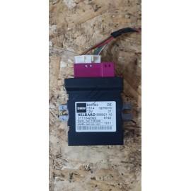 Блок управления топливным насосом 16147276073