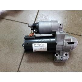 Стартер  12418581098 , 12418515901 , 12418519153 для двигателя N57 , N57N