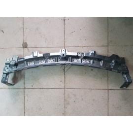 Верхняя планка кассеты передней панели F15 , F16