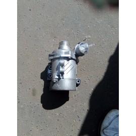 Помпа электрическая для BMW c двигателем N52