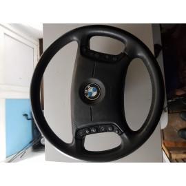 Руль с подогревом и  подушкой безопасности Е83 , Е53
