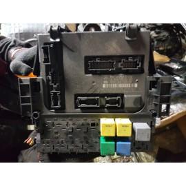 Блок SAM W169 , W245 ,  A1695456332 , A1699010100