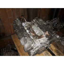 Двигатель М113 5.0   V8  2005 г.в.