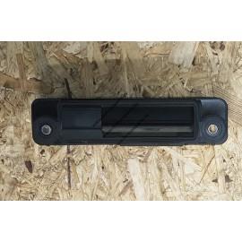 Кнопка открытия багажника W164