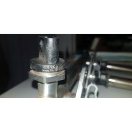 Датчик давления топлива A2789050100