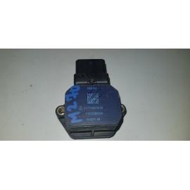 Регулятор камтроник  . A2709820503