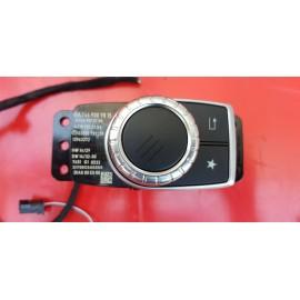 Джойстик управления мультимедиа A2469009815 , A2189022203