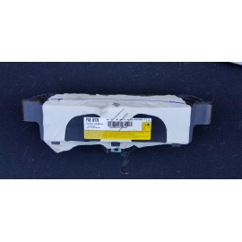 Подушка безопасности пассажира W176 , W156 , W246 , W117 -  A1768600002