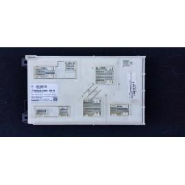 Блок SAM , A1569005303 , A1569019800 , А1569027900