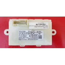 Блок управления системы keyless go A2129009729