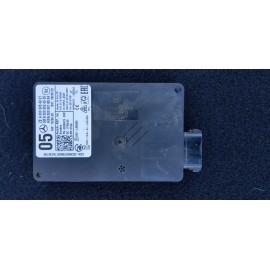 Радарный датчик A0009054907 , A0009024035 , A0009018504