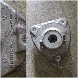 Опора переднего амортизатора W176 , W246 , W156 - A2463230020