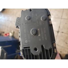 Дроссельная заслонка M271- А1110980109
