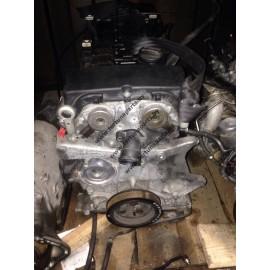 Двигатель М271.946 1.8 kompressor