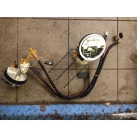 Датчик уровня топлива W203-М271