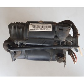 Компрессор пневмоподвески W211 , W220 - А2113200304