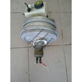 Вакуум тормозной ( кастрюля ) W220 , W215
