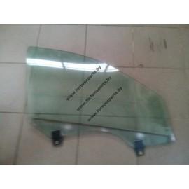 Стекла боковые ( стеклопакет ) W220 лонг