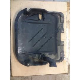 Защита АКПП W220