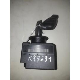 Замок зажигания с ключом W220 , W215 - A2155450808