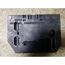 Блок управления SAM перед A2215451632