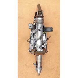 Рулевая колонка электро W221, W216