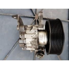 Насос ГУР, A0044668901 W221, W164 с двигателем ОМ642 8ми ручейковый