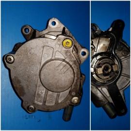 Вакуум тормозной ОМ642- A6422300165