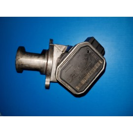 Клапан ОГ ОМ642- A6421400360 , A6421400860
